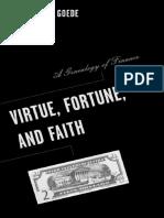 [Marieke_de_Goede]_Virtue,_Fortune,_and_Faith_A_G(BookFi)