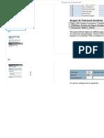 233534191-Parametrizacion-FI.pdf