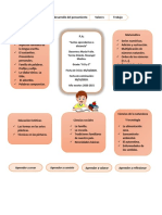 cuarto grado- proyecto55 (1)
