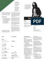 Second_Skins.pdf