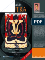ManualdeTantraRE.pdf
