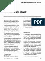 VgjgnCURSO TOPOGRAFIA APLICADA.pdf