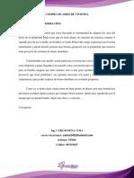 COMPRA DE AIRES DE VIVIENDA