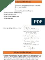 UNit-2 Numerical Problems.pptx