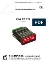 silo.tips_gia-20-eb-ab-version-25.pdf