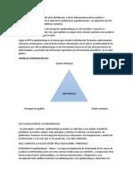 epidemiologia  unidad 2.docx