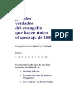 Robert J Weiland_Diez puntos del Mensaje de 1888.pdf