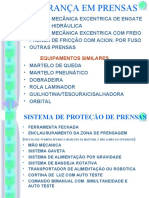 seg_prensas