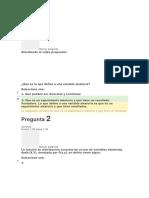 FABIO EXAMEN U1 ESTADISTCA II.pdf