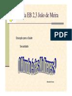 silo.tips_escola-eb-23-joao-de-meira