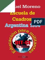 escuela-de-cuadros-argentina-1984