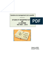 ETUDE_ET_INTERPRETATION_DE_LA_NORME_ISO.pdf
