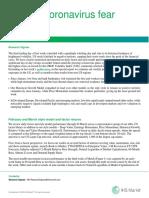 Historic_coronavirus_fear_index.pdf
