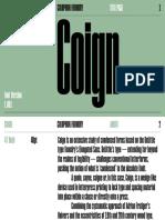 coign-specimen-v-1-001