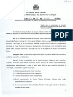 LEI COMPLEMENTAR  166 - 2.015 - PDF
