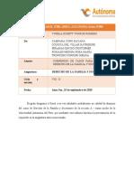 5 MODELO DE COMPENDIO DE CASOS - D. FAMILIA Y SUCESIONES 5
