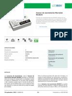 Sensor de movimiento Merrytek MC003V (1).pdf