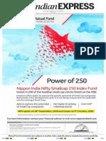 nimf-ie-mumbai-10-10-2020.pdf