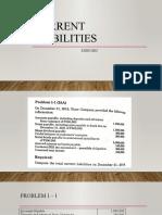 CURRENT_LIABILITIES_-_EXERCISES(2)
