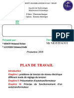 Nouveau-Présentation-Microsoft-Office-PowerPoint(2)