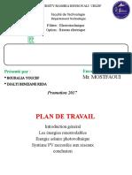 Nouveau-Présentation-Microsoft-Office-PowerPoint