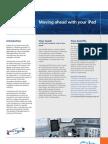 Fokker_Leaflet_iPad_EFB