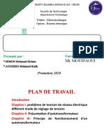Nouveau-Présentation-Microsoft-Office-PowerPoint(2).pptx