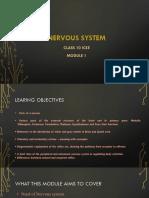 NERVOUS SYSTEM MODULE 1-converted.pdf