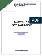 MANUAL_DE_ORGANIZACION_DEL_ISNA_2017.docx