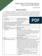 IITJ_RD_2020-21_14.pdf