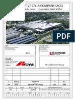 SAFT_EX_02G_CHB_EN_DET_014_A_Poteaux_Gauche_Storage.pdf
