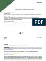 25 No dejando de  congregarnos PDF