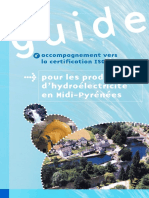 guide-accompagnement-iso14001-producteurs-hydro