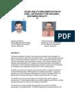 PSPC Article  Feb 1st 2011