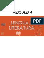 cuaderno de lenguaje modulo 4.pdf