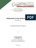 Chapter-1-Nature-of-Math.pdf