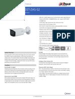 DH-IPC-HFW2431T-ZAS-S2-datasheet-1910111