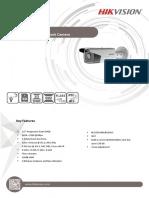 DS-2CD2T43G0-I5'8_Datasheet_V5.5.52_20180619