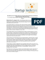 boomstartup joins techstars network 01feb11