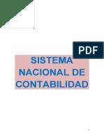 240925950-Sistema-Nacional-de-Contabilidad.docx