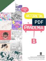 Historietas de la pandemia.pdf