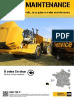 brochure_service_maintenance_2018_bd