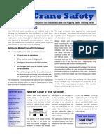 Mobile-Crane-Setup-04-08.pdf