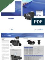 CAT02_65557_Victoria_plus_AP_v01_FR-.pdf