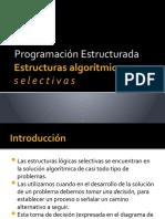 Estructuras algorítmicas selectivas.pptx
