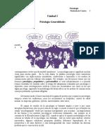 Unidad I psicología editada.docx