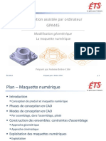 Conception_assistee_par_ordinateur_GPA44.pdf