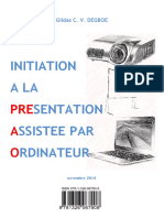 INITIATION_A_LA_PRESENTATION_ASSISTEE_PA