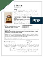 210-211-43_Purse.pdf