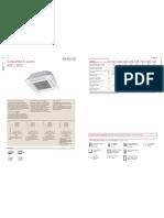 CASSETTE 800.pdf